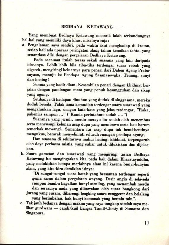 Awaln Bedhaya Ktwng- Hadiwidjojo cmprs