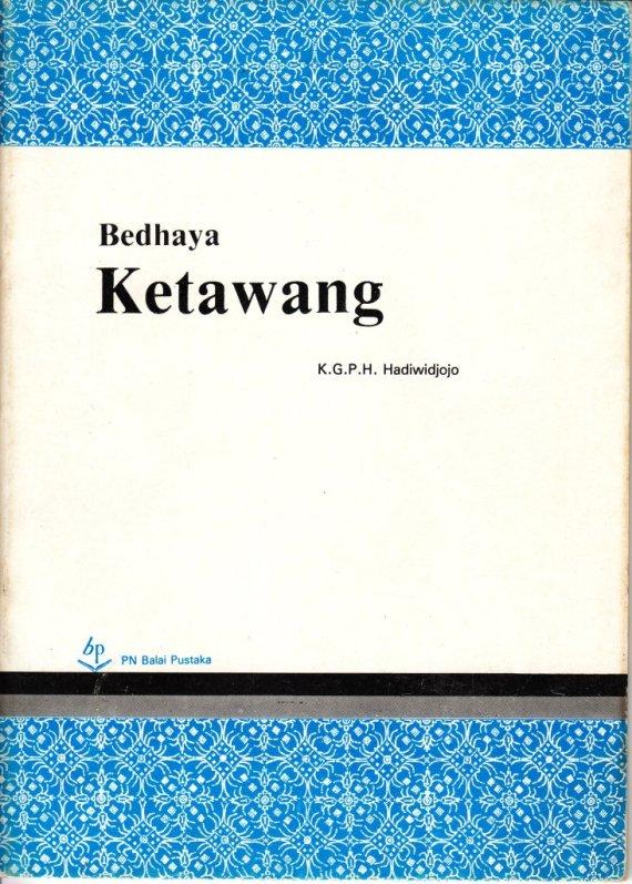Cvr BedhayaKtwng- Hadiwidjojo cmprs