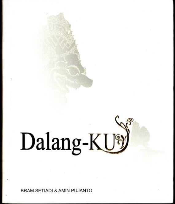 Cvr Dalang-ku Bram cmprs