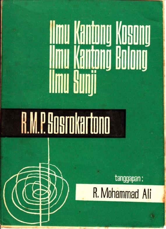 Cvr IKntongBolong- M Ali cmprs
