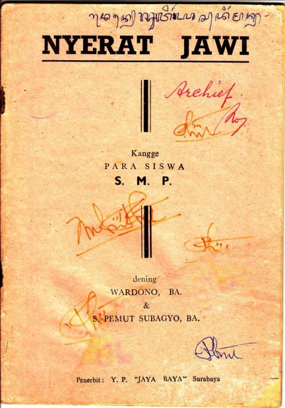 Cvr NyeratJawi- Wardono dan Pemut cmprs