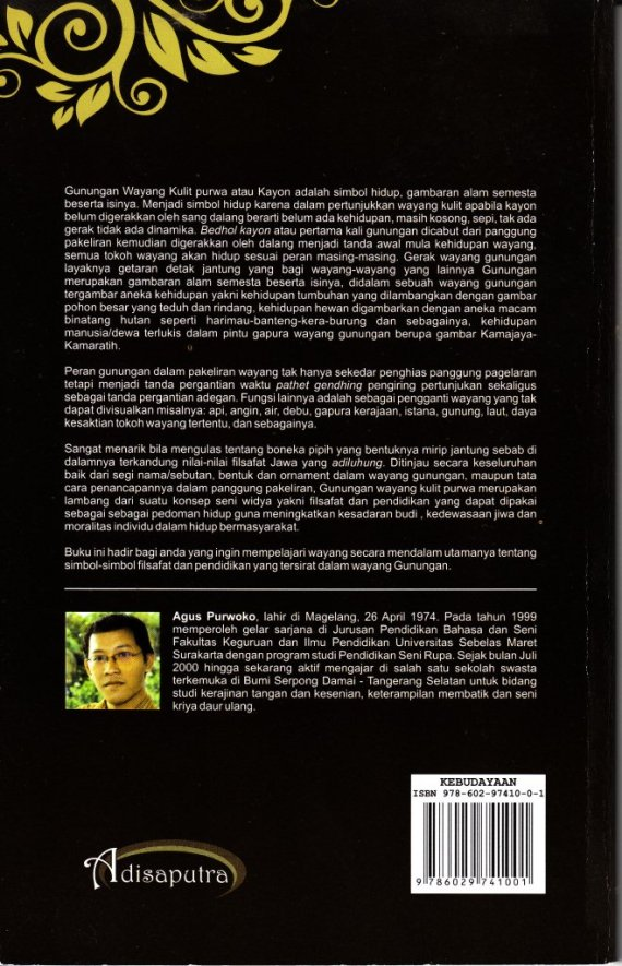 CvrB Gunungan- Agus Purwoko cmprs