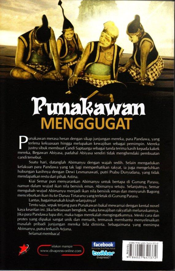 CvrB Pnkwn Mnggugat- Ardian Kresna cmprs
