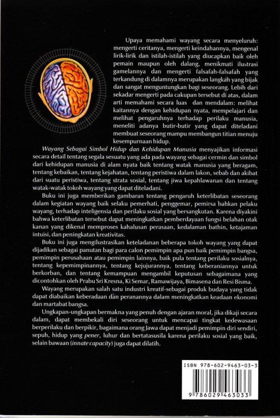 CvrB WyngSbgSimbolHidup- Sri Yatini cmprs