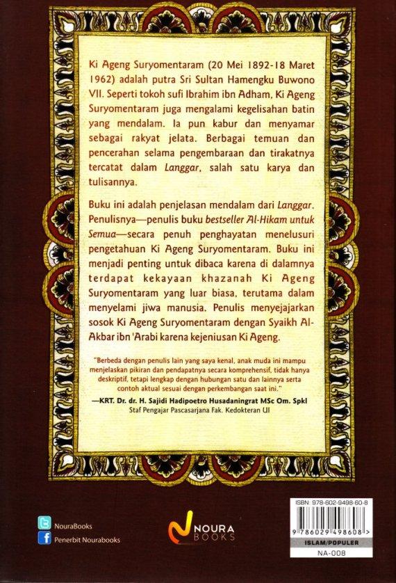 CvrBlk PnckMakrifatJawa- Muhaji Fikriono cmprs