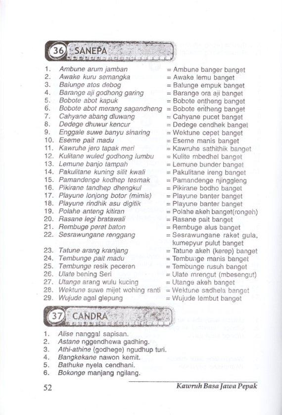 Hlm52 KawruhPepak Basa Jawa Yadi cmprs