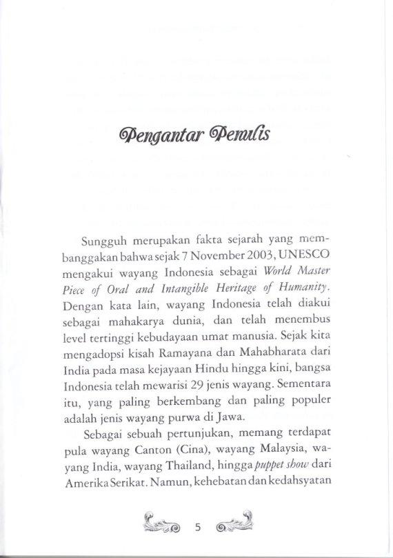 Pngntr1 Saripati AjrnHdp- Iman Budhi Santosa cmprs