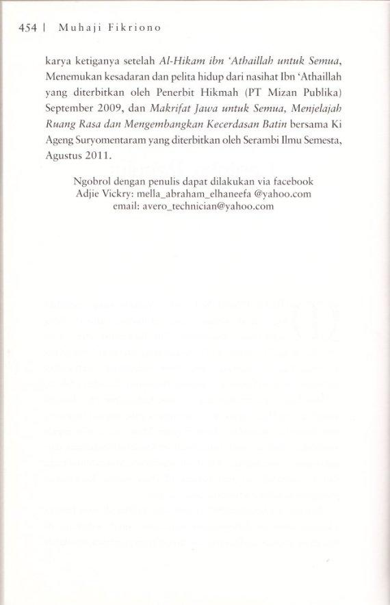 Profil2 Muhaji Fikriono cmprs
