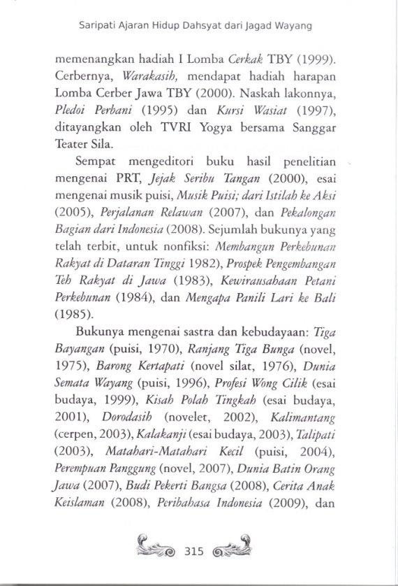 Profil3 Iman Budhi Santosa cmprs