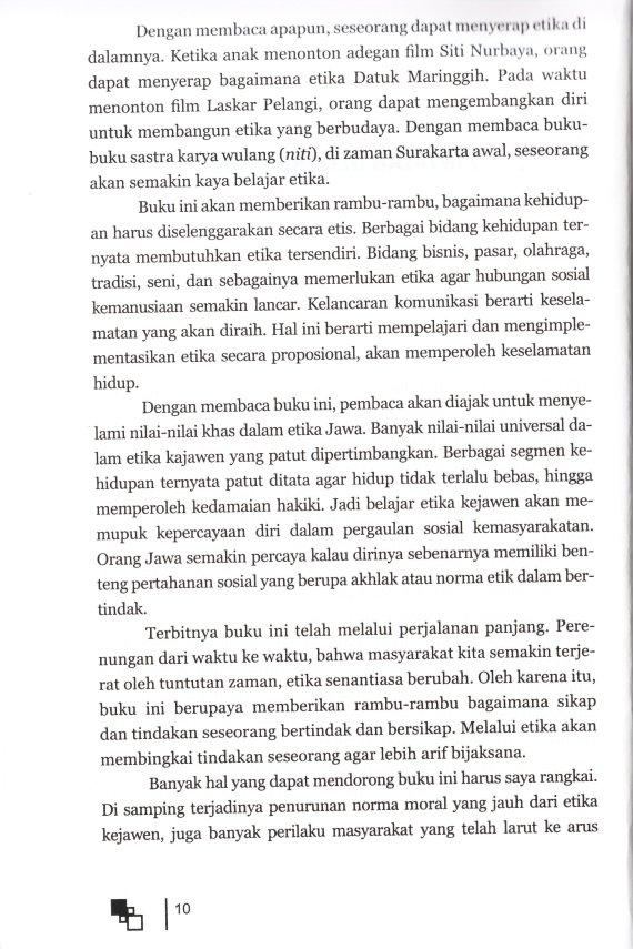 Pngtr2 EtikaHdp OrngJawa- Suwardi E cmprs