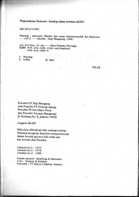 Data Buku Wyng Asal Flst Masa Depan- Sri Mulyono cmprs