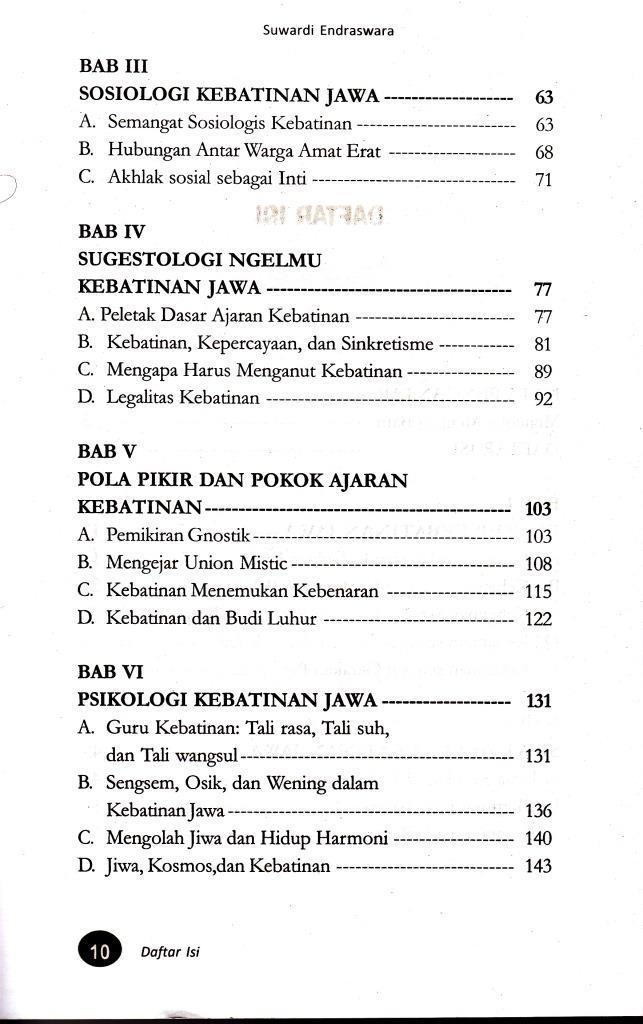 Image Result For Cerita Wayang Bahasa Indonesia Singkat