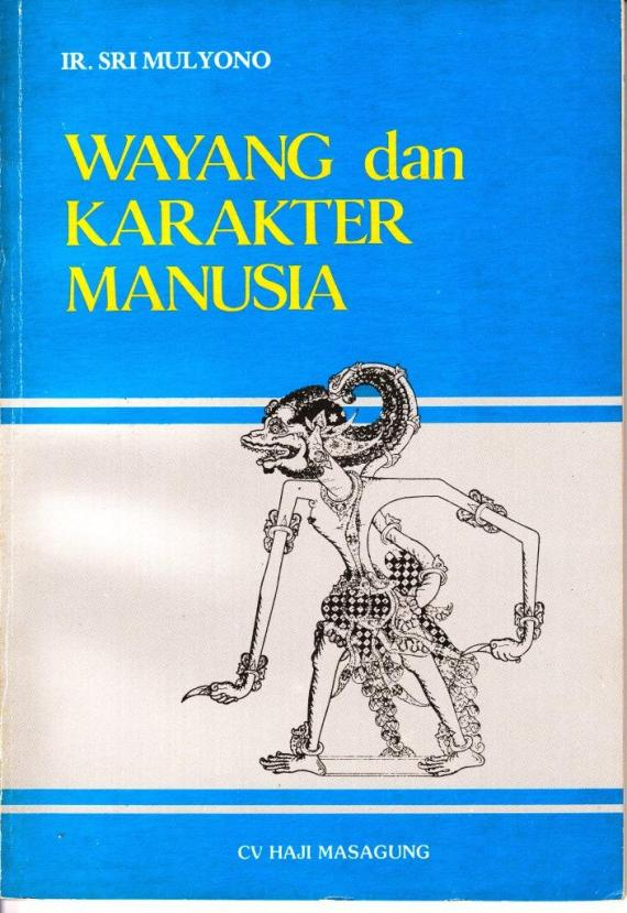 Wyng Karakter Mnsia 1 Harjunasasra- Sri Mulyono cmprs