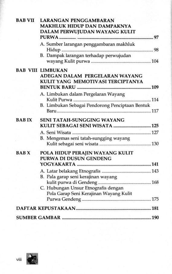 Dftr Isi 2 Wyng Kulit Purwa- Sunarto cmprs