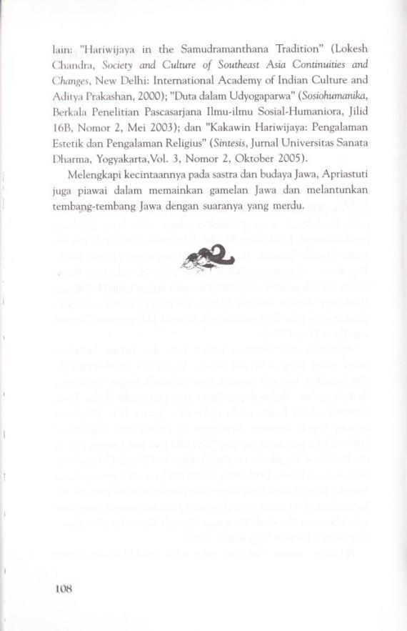 Profil 2 Apriastuti Rahayu cmprs