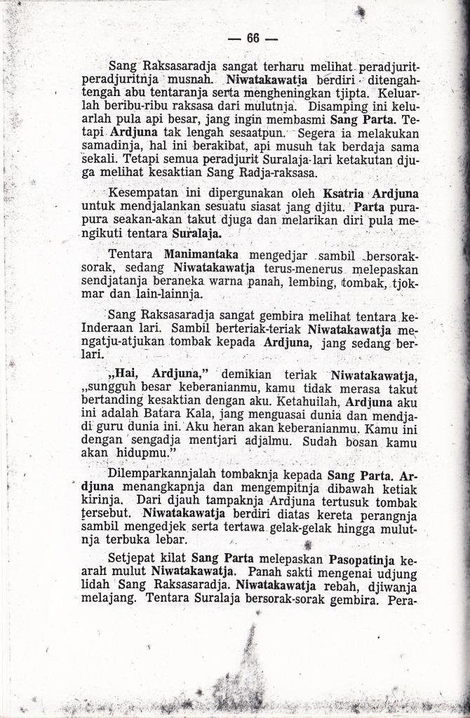 Contoh Daftar Pustaka Yogyakarta Contoh Waouw
