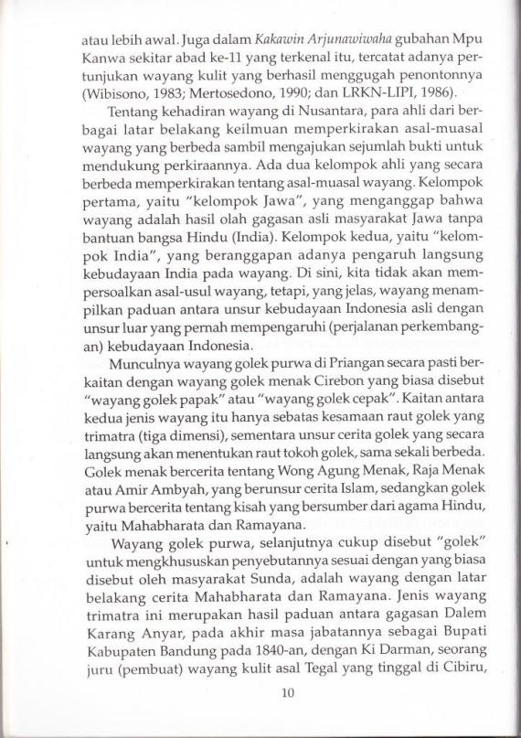 Prawacana 2 Wayang Golek- Jajang Suryana cmprs