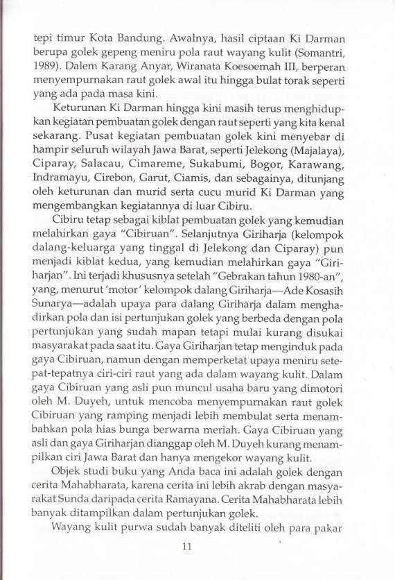 Prawacana 3 Wayang Golek- Jajang Suryana cmprs