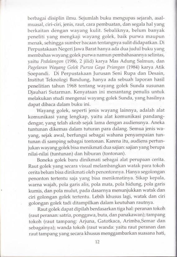 Prawacana 4 Wayang Golek- Jajang Suryana cmprs