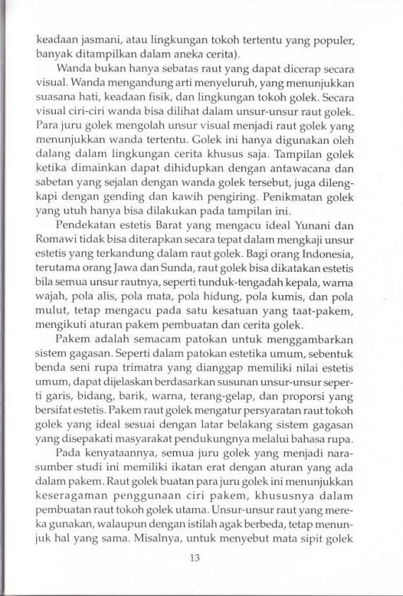 Prawacana 5 Wayang Golek- Jajang Suryana cmprs