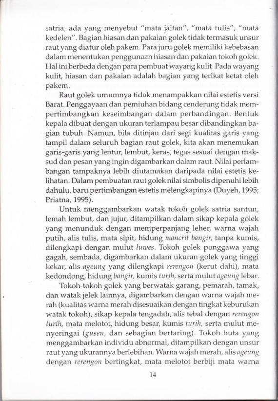 Prawacana 6 Wayang Golek- Jajang Suryana cmprs