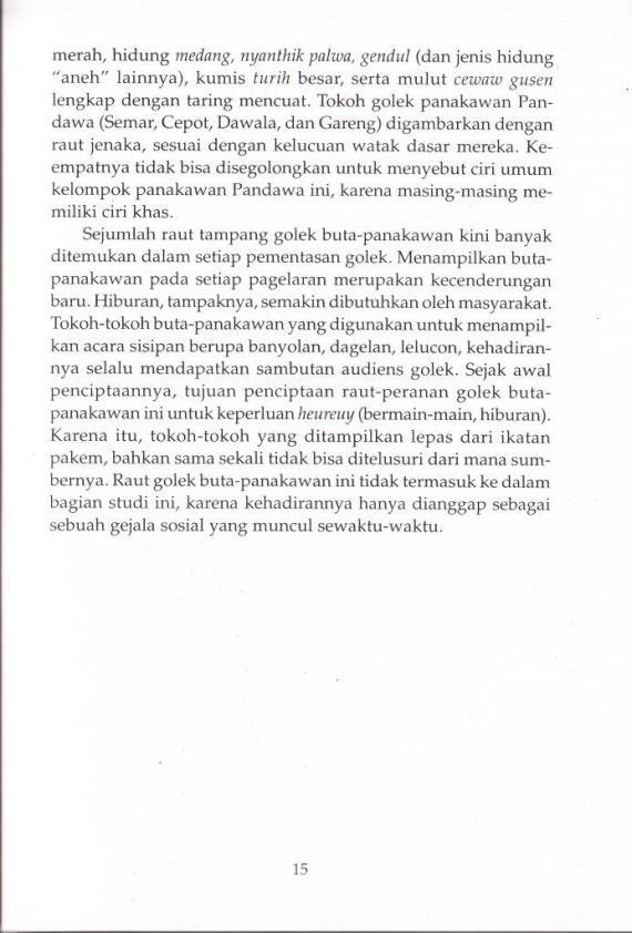 Prawacana 7 Wayang Golek- Jajang Suryana cmprs