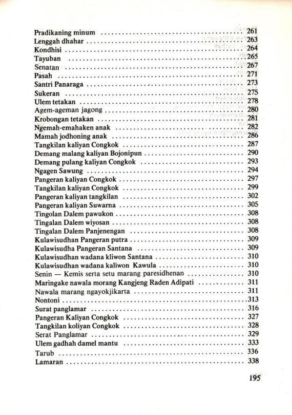 Pustaka Wayang 02 Menuju ke Perpustakaan Terbuka Wayang Digital