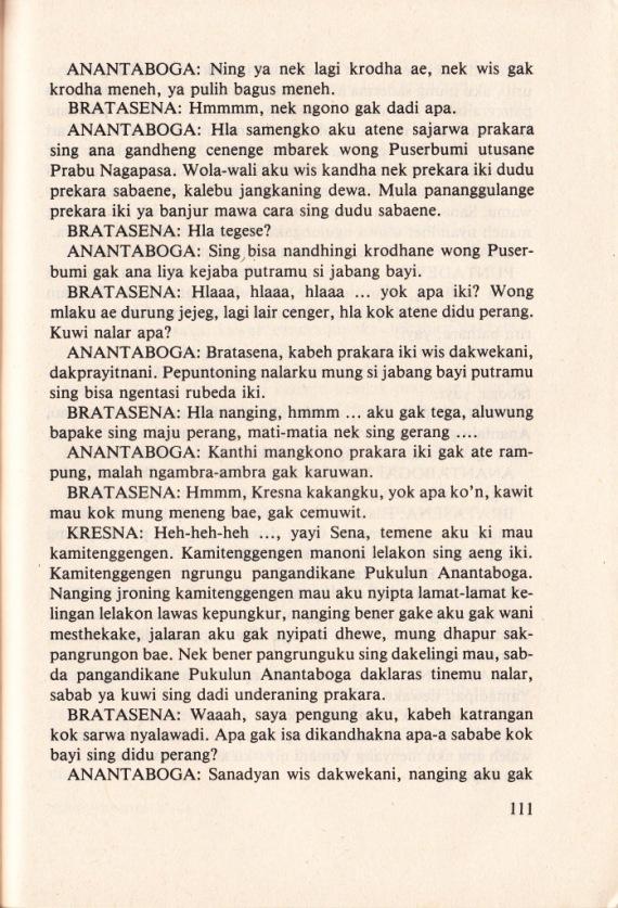 Hlmn 111 Srt Wewaton Padhalangan Jawi Wetan 2 cmprs