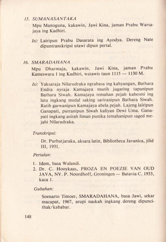 Kapustakan Jawi Wetan Bab Wayang 6- Soenarto Timoer cmprs