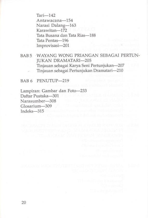 Dftr Isi 2 Wyng Wong Priangan- Iyus Rusliana cmprs