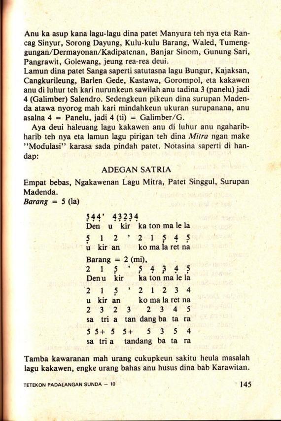 Hlm 145 Tetekon Pdlngn Sunda- Atik Soepandi cmprs