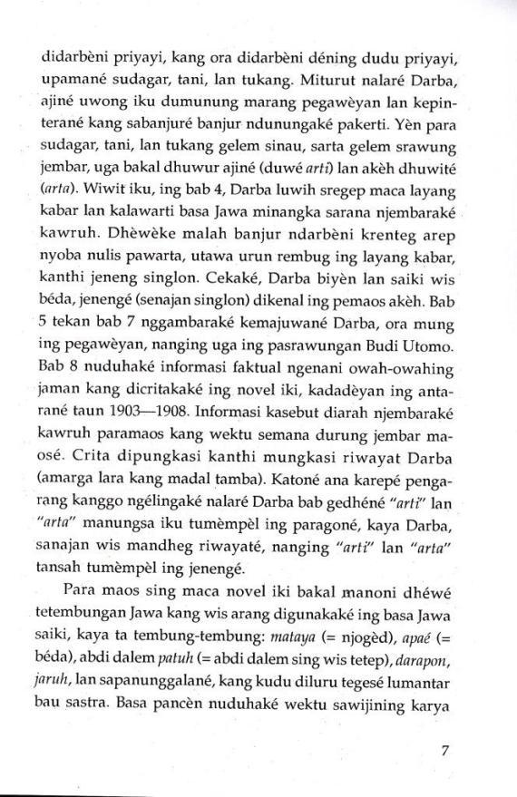 Pambuka 3 Kirti Njunjung Drajat- Jasawidagda cmprs