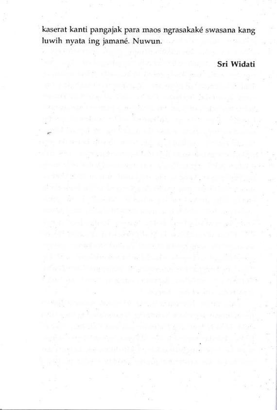 Pambuka 4 Kirti Njunjung Drajat- Jasawidagda cmprs