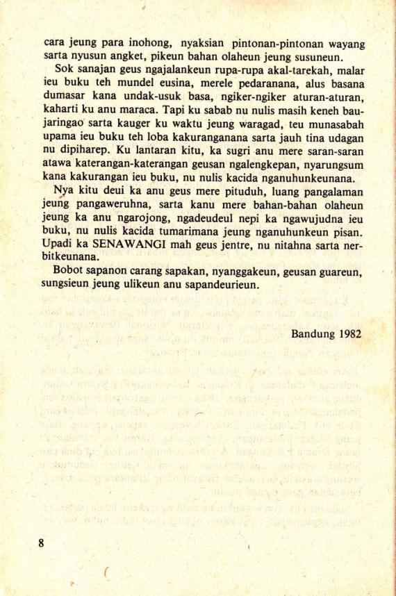Pangjajap 2 Tetekon Pdlngn Sunda- Atik Soepandi cmprs
