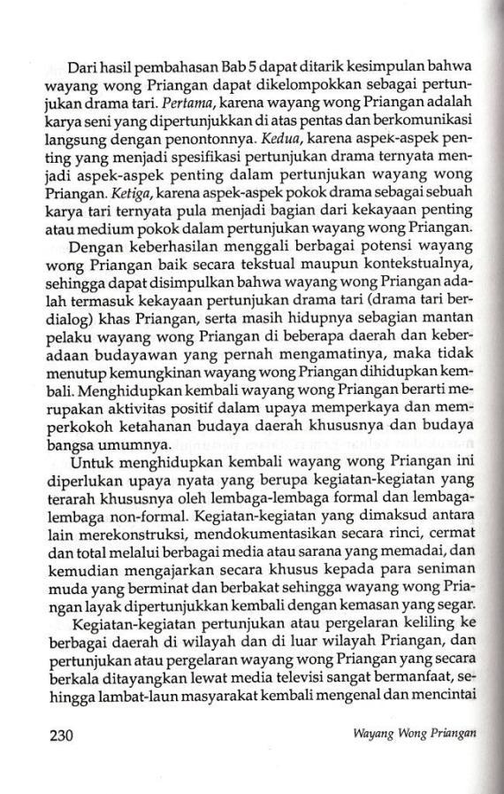 Penutup 10 Wyng Wong Priangan- Iyus R cmprs