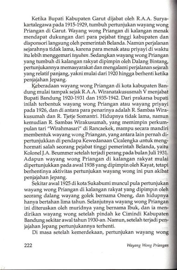 Penutup 2 Wyng Wong Priangan- Iyus R cmprs