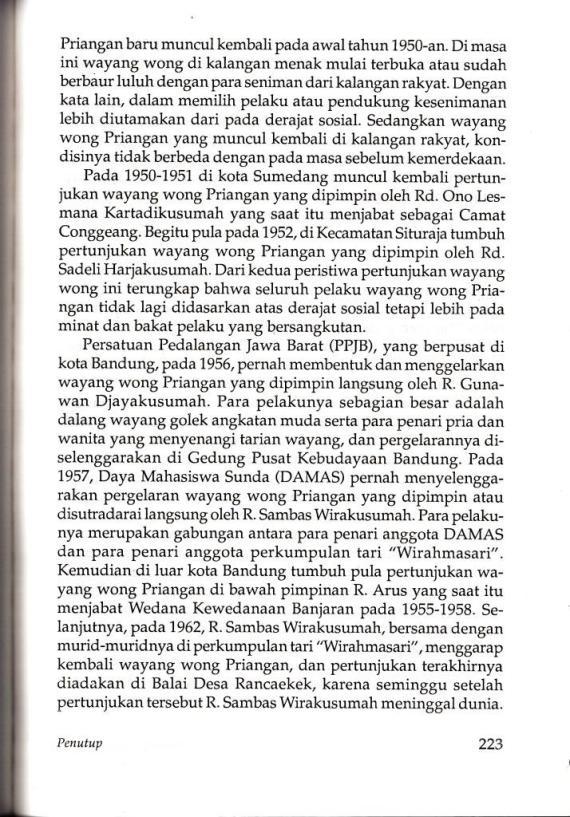 Penutup 3 Wyng Wong Priangan- Iyus R cmprs