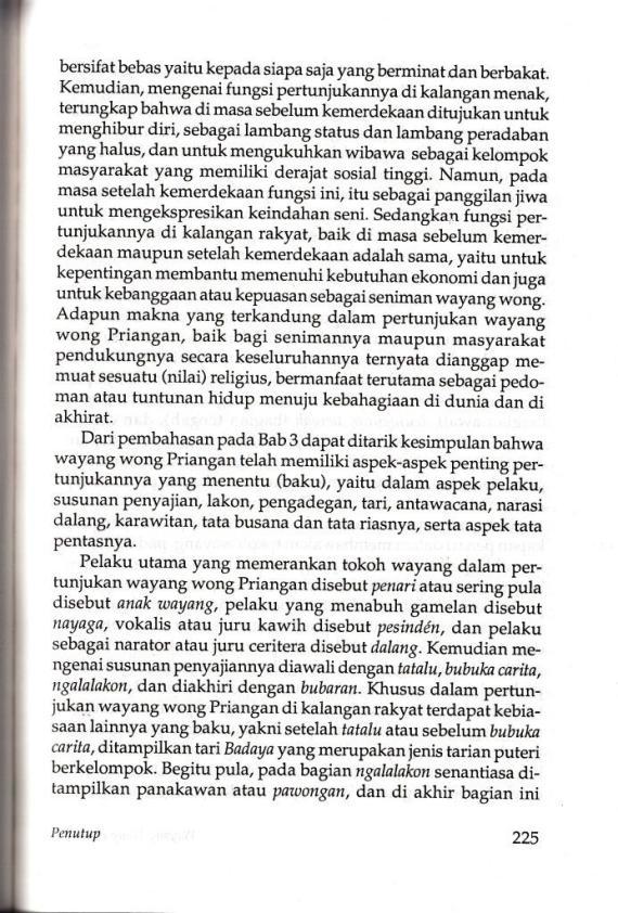 Penutup 5 Wyng Wong Priangan- Iyus R cmprs