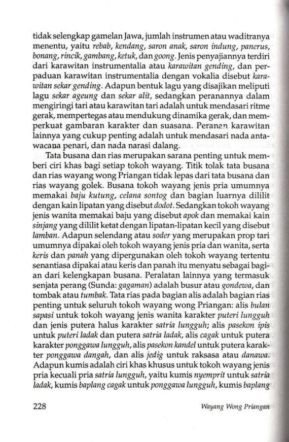 Penutup 8 Wyng Wong Priangan- Iyus R cmprs