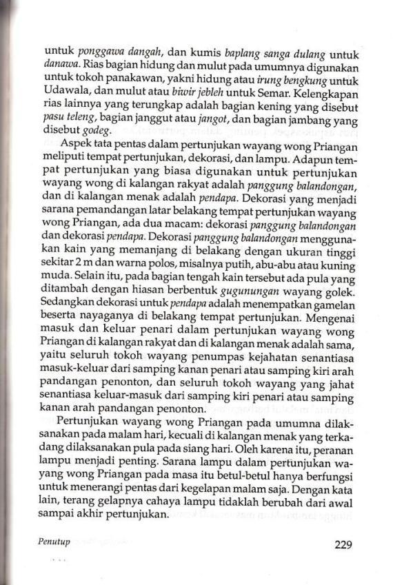 Penutup 9 Wyng Wong Priangan- Iyus R cmprs