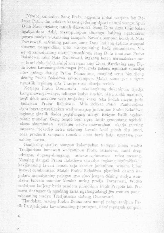 Hlm 6 Sang Bomantara- Soenarto Timoer cmprs