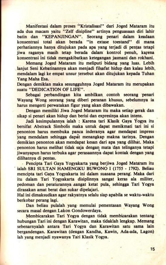 Tari Klasik Gaya Yogyakarta 3- Suryobrongto c