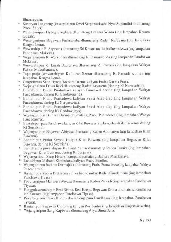 Hlm X 153 Kepustakaan Wayang Purwa cmprs