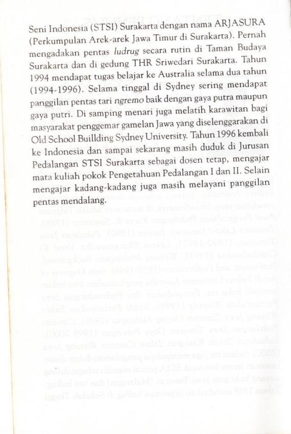 CV Suyanto 2 cmprs