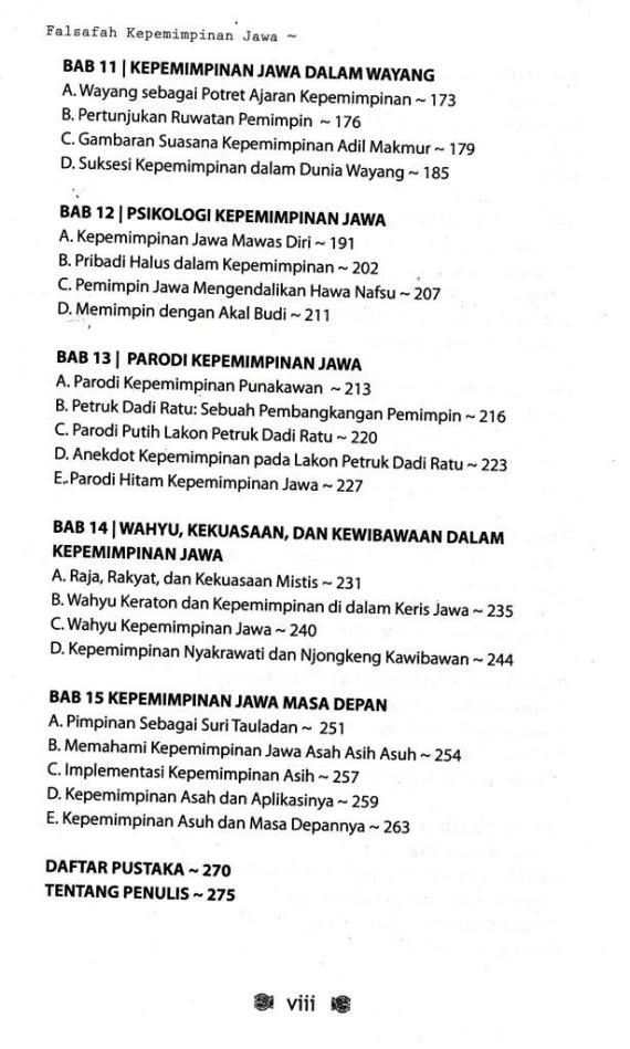 Dftr Isi 3 Flsfh Kpemimpinan Jawa- Suwardi E cmprs