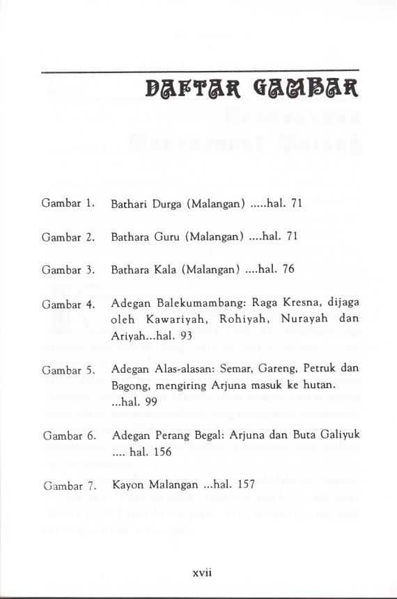 Dftr Isi 3 Wayang Malangan- Suyanto cmprs