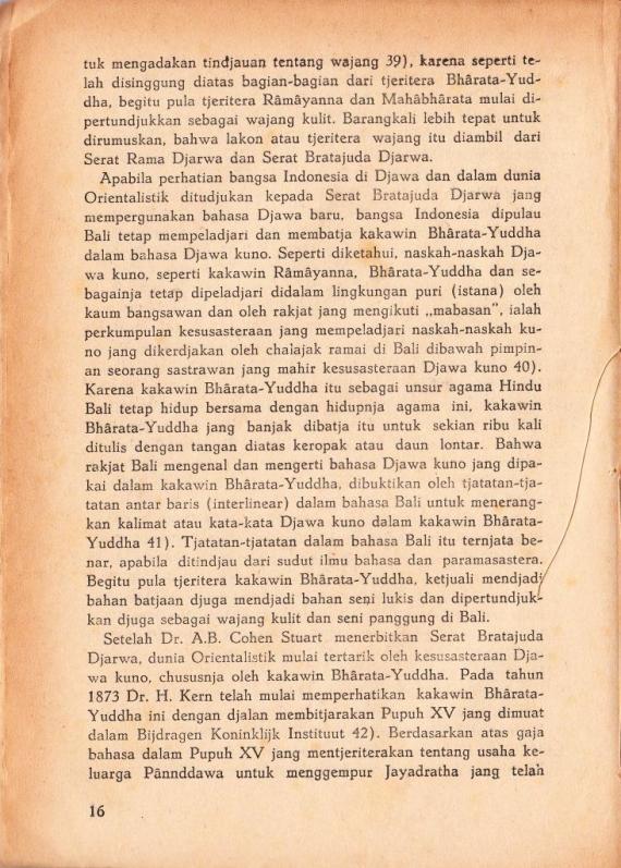 Sejarah 7 Kkwn Bharata Yuddha- Sutjipto W cmprs