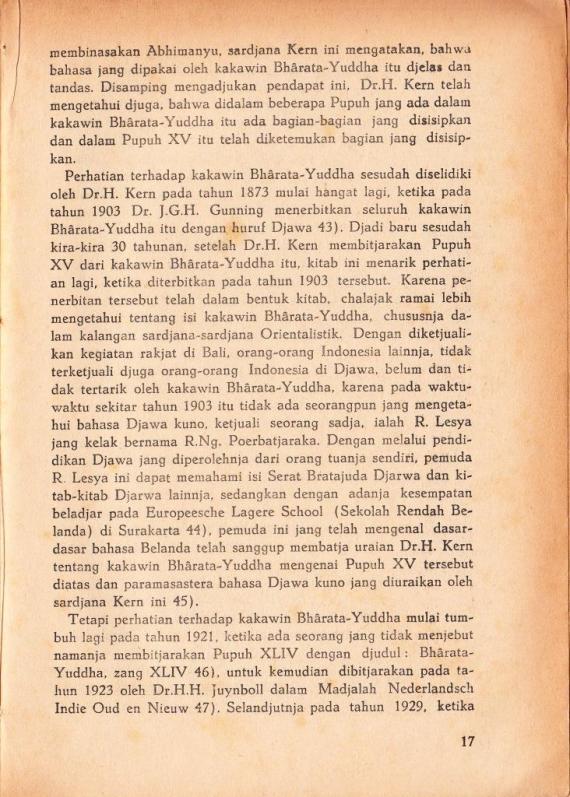 Sejarah 8 Kkwn Bharata Yuddha- Sutjipto W cmprs