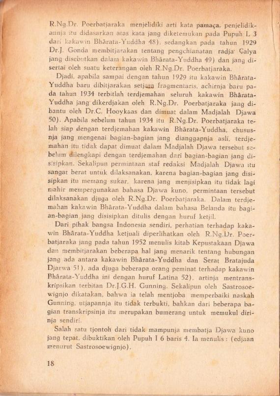 Sejarah 9 Kkwn Bharata Yuddha- Sutjipto W cmprs