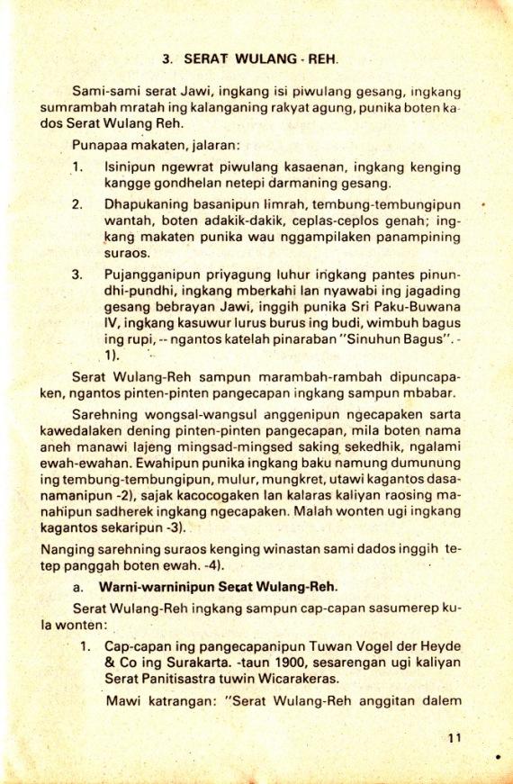 Hlm 11 Srt Wulang Reh- Darusuprata cmprs